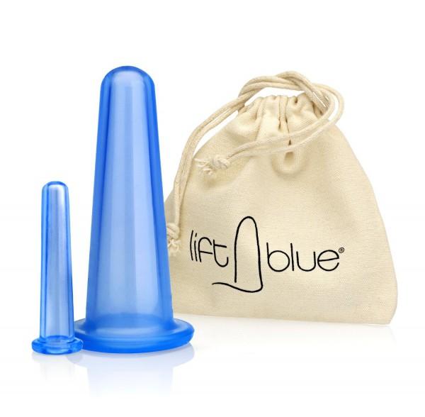 liftblue