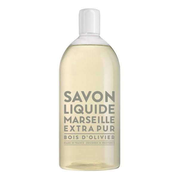 Nachfüllflasche Bois d'Olivier 1.000 ml