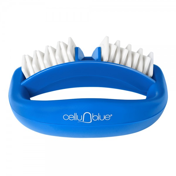 cellublue Bodyroller