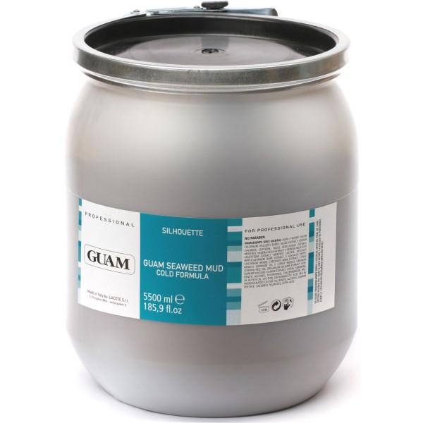 GUAM Algenfango kühlend 7kg