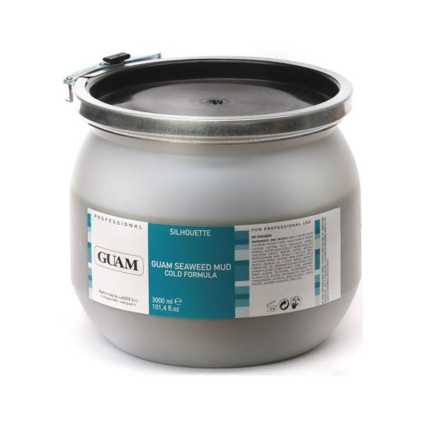 GUAM Algenfango kühlend 4kg