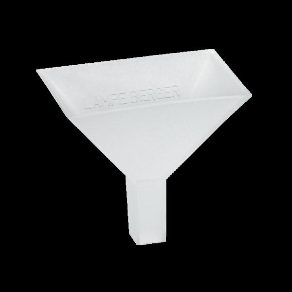 Lampe Berger Einfülltrichter
