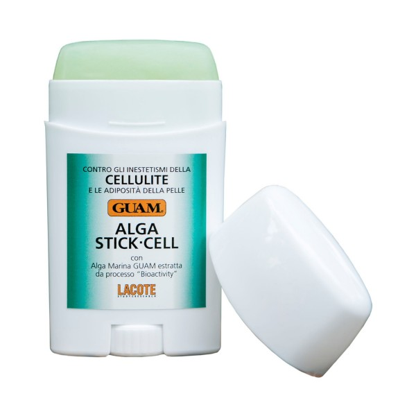 GUAM Alga Stick Cell Anticellulite Behandlung 75ml