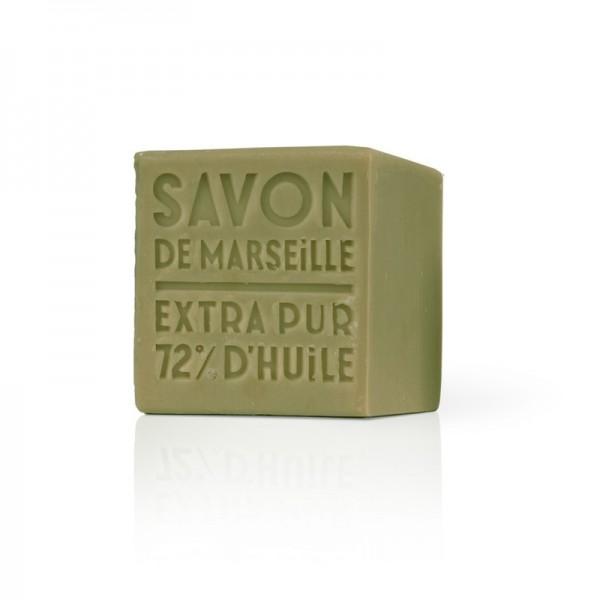 Traditionelle Seife Oliven der Provence 400 g