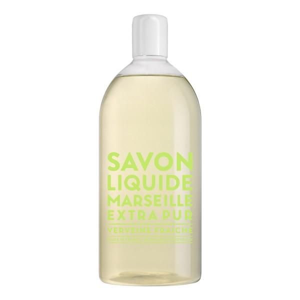 Nachfüllflasche Verveine Fraîche 1.000 ml