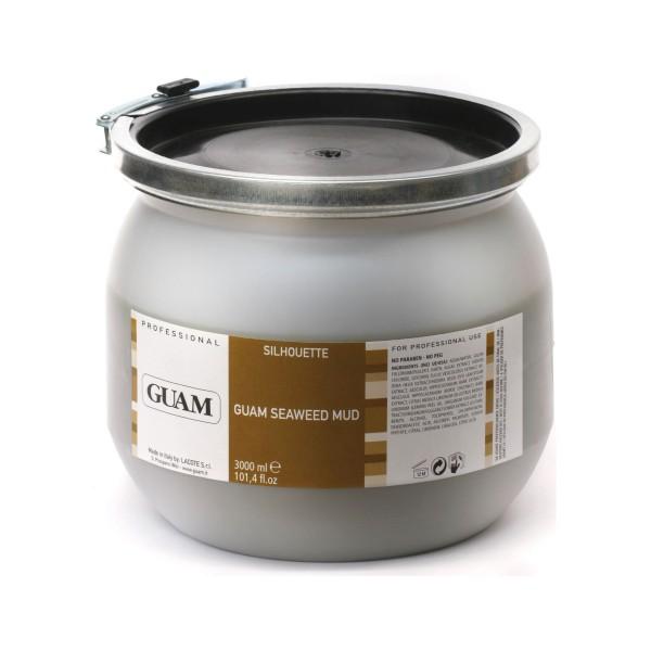 GUAM Algenfango klassisch 4kg